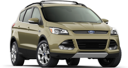 Крутилка, Моталка, Намотка, Подмотка спидометра Ford Escape широкий выбор устройств