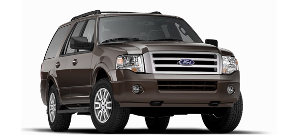 Крутилка, Моталка, Намотка, Подмотка спидометра Ford Expedition широкий выбор устройств