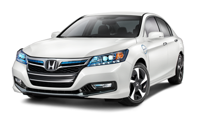 Крутилка и подмотка или намотка и моталка спидометра Honda Accord низкие цены, гарантия
