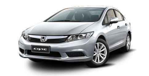 Крутилка и подмотка или намотка и моталка спидометра Honda Civic низкие цены, гарантия
