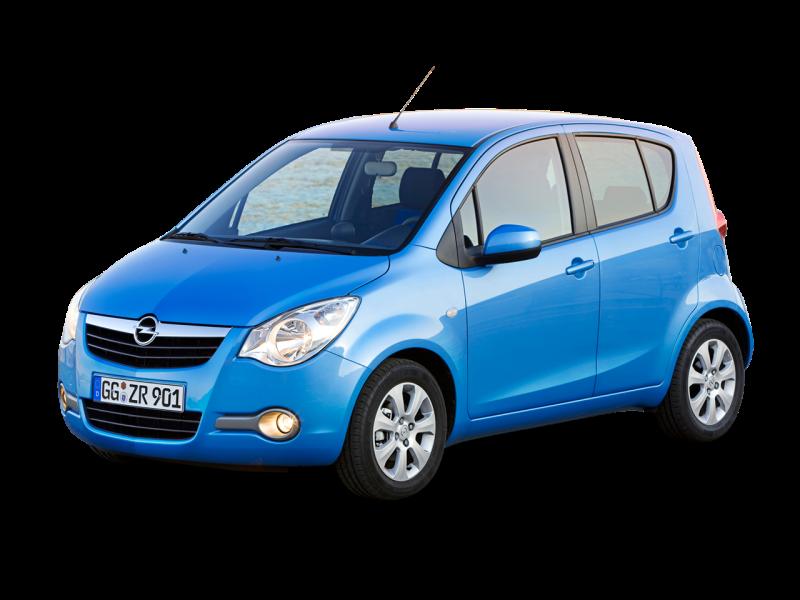 Оригинальная разработка для накрутки спидометра на Opel Agila Техцентр ODOUFA